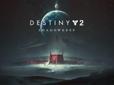 Destiny 2: Shadowkeep - No More Exclusives, Renewed PvP Focus, New Price Point