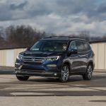 2016 Honda Pilot - Long-Term Road Test Wrap-Up