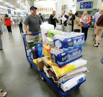 Sam's Club is closing 63 stores - here's what will happen to your membership