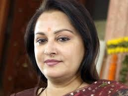 Jayaprada appointed as Goodwill Ambassador for Nepal tourism