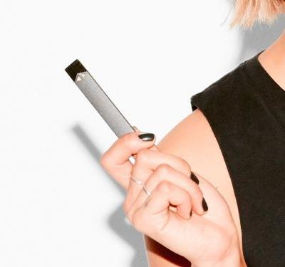 A vape pen startup that's taking over America is raising $1.2 billion - but questions remain about its safety