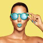 So, Snap Spectacles - are you getting a pair?