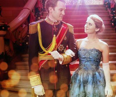 Netflix Is Making a Sequel to A Christmas Prince - Stop Pretending Like You Won't Watch It