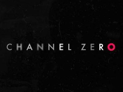 'Channel Zero', the Best Horror Show on TV, Will Stream Exclusively on Shudder