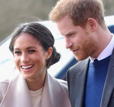 Meghan Markle and Prince Harry may add a meaningful stop to their royal honeymoon, according to a travel expert