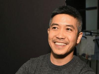 Must Read: Thakoon Is Back With a New Fashion Project, Goop Gets into the Menswear Game