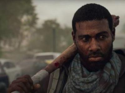 Overkill's The Walking Dead's Console Version Hasn't Been Cancelled - 505 Games