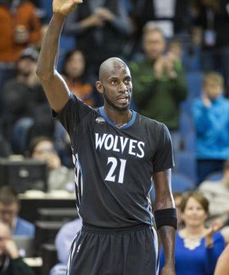 Kevin Garnett files lawsuit alleging accountant helped wealth manager steal $77M