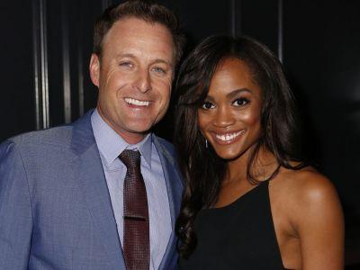 Chris Harrison Explains Why He Ruined The Bachelor For America