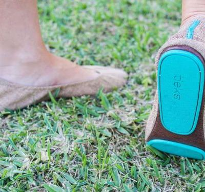 A Detailed Tieks Review After 7 Years