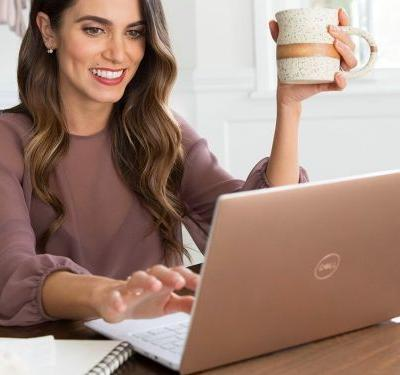 Save up to 40% on Dell computers for Small Business Month - and more of today's best deals from around the web