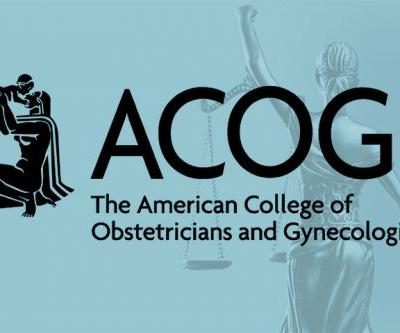 ACOG Pushes Back Against Restrictions on Abortion During the COVID-19 Pandemic