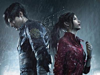 Resident Evil 2 - Everything You Need to Know
