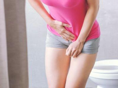 Dysuria + 7 Natural Remedies for Painful Urination