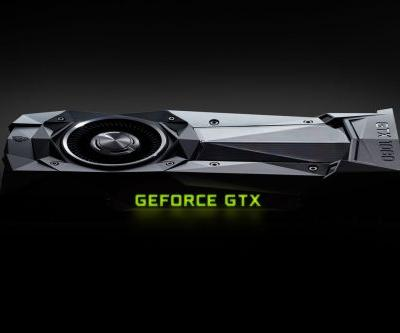 You can test-drive ray tracing on your GTX graphics card with Nvidia's latest driver