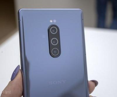 Sony Xperia 2 release date, specs, features and rumours