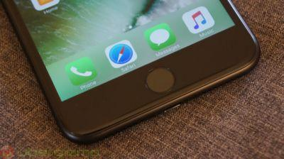 IPhone 8 Wireless Charging May Require Separate Accessory