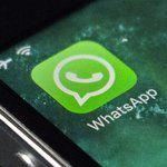 WhatsApp finally lets everyone make group video calls