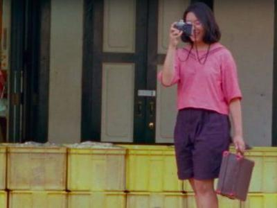 'Shirkers' Trailer: A Singaporean Director Goes Searching for Her Missing Film in Mysterious Netflix Documentary