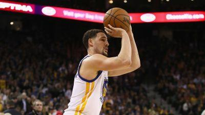 NBA All-Star Weekend 2017: 3-point contest, Skills Challenge updates, results