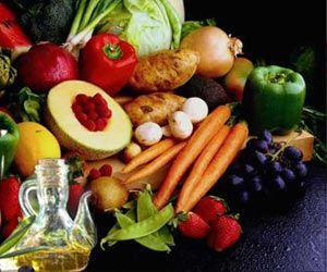 Two Additional Serving of Fruits Vegetables Improves Mental Health