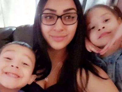 Report: 4-year-old boy in coma after crash that killed mother, sister