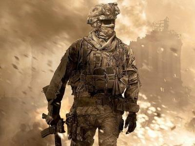 Call of Duty: Modern Warfare 2 Remastered full Xbox Achievements revealed
