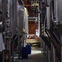 As Distressed Breweries Close, More Used Equipment Heads to Auction