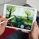 The best Apple Pencil-optimised apps for iPad Pro and iPad 9.7 (2018)