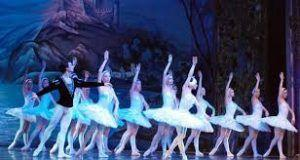 Antalya all set to organize the 26th International Aspendos Opera & Ballet Festival