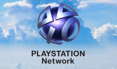 PSN Down Across All Platforms Right Now, Every Service Affected