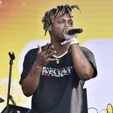 Rapper Juice WRLD Has Reportedly Died at Age 21