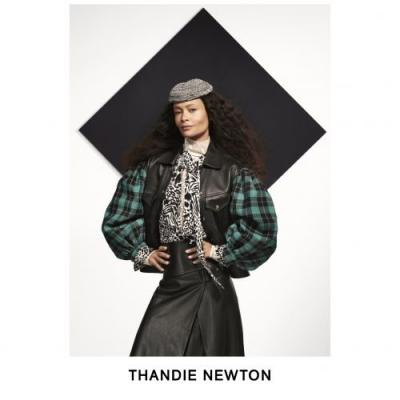 Louis Vuitton: Pre-Fall 2019