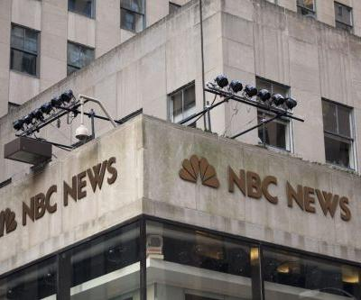 NBC News Chief Andy Lack Accused of Ignoring Sexual Harassment Claims in New Report