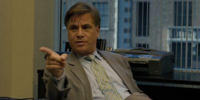 Aaron Sorkin is Taking Meetings With DC and Marvel