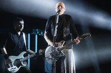 The Smashing Pumpkins Release 'Shiny and Oh So Bright, Vol. 1' Album: Stream It Now