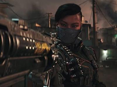Activision to Announce New Call of Duty, Hopes to Retain More Players