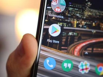 Google might be developing a 'Play Pass' subscription service for Android apps & games