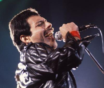 Did Freddie Mercury Really Have Too Many Teeth? Here's the Real Story