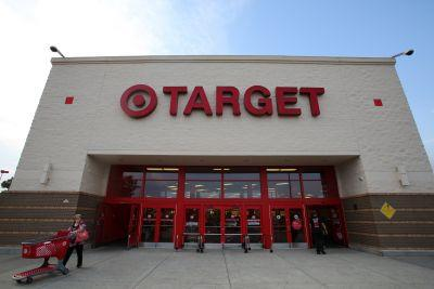 Man accused of plotting to bomb Target stores to buy lower stock
