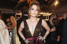 Paris Jackson Responds to Reports Of Her Suicide Attempt on Twitter: 'Lies Lies Lies'
