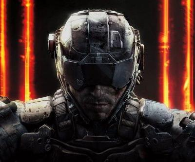Call of Duty: Black Ops 4 launches today, adds sprays and emotes
