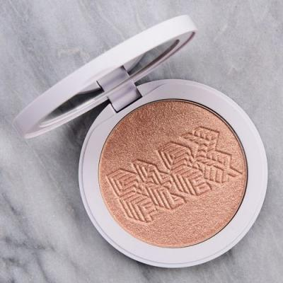 Milk Makeup Blitzed Flex Highlighter Review & Swatches