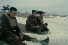'Dunkirk,' Starring Harry Styles, Storms Box Office With $50.5M