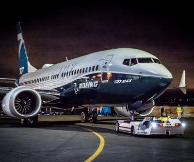 The Boeing 737 Max has had a troubled existence that culminated in 2 fatal crashes just 5 months apart. Here is the complete timeline of the besieged jetliner, from its birth to the present day