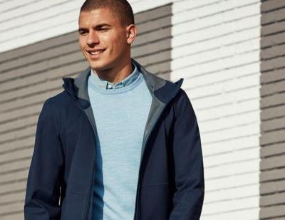 Fast Retailing to launch Uniqlo in Sweden