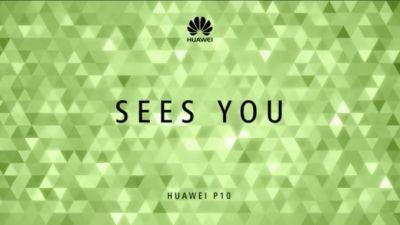 Watch Huawei's MWC conference live right here