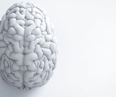 Roche Pays $120M for Rights to UCB's Tau-Targeting Alzheimer's Drug
