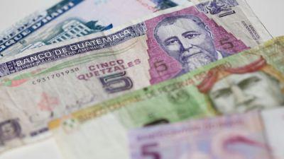 Mexicans In The U.S. Are Sending Home More Money Than Ever