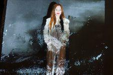 Tori Amos Signs Worldwide Publishing Administration Deal With Downtown